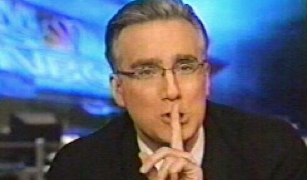 Current TV Dismisses Keith Olbermann – NYTimes.com