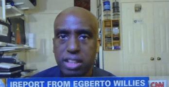 Egberto Willies' Opinion on CNN about Mitt Romney's VP Choice – Paul Ryan
