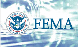 Shortsighted GOP, Mitt Romney, & Paul Ryan Wanted To Eliminate Or Cutback FEMA–Unfit To Serve