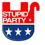 Republican Party: From Stupid Party To Election Stealing Party? America Won't Have It (VIDEO)