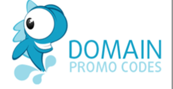 LiquidWeb Domain Promo Codes