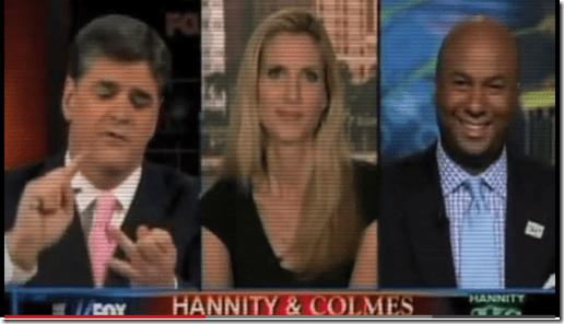 NSA Surveillance Sean Hannity
