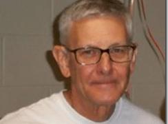 Bruce Menke
