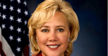 Mary Landrieu Obamacare