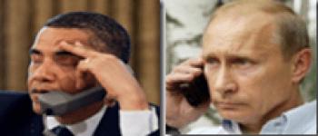 Obama Putin Ukraine Obamacare