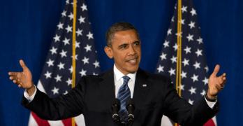 Obama no apologies