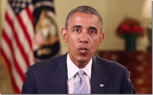 President Obama,tax loopholes,corporations,patriotism