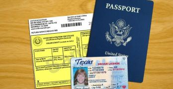 Texas Voter ID Law reinstated by 5th U.S. Circuit Court of Appeals