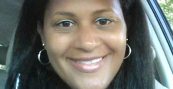 Astrid Muhammed saved by Obamacare