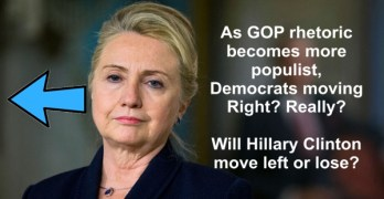 Democrats 2016