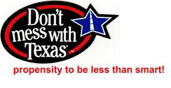 Texas Obamacare Medicaid Expansion ACA