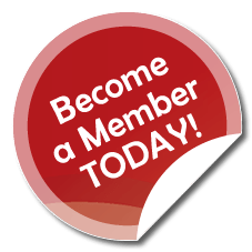 Coffee Party USA Become A Member