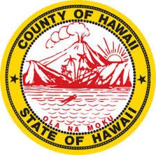 HI-county-logo[1]