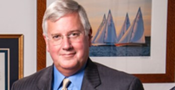 Great Texas swindle exposed by 2014 Comptroller Candidate Mike Collier