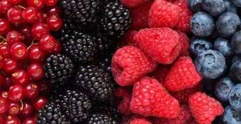 New Study: Antioxidants causes cancer to spread faster
