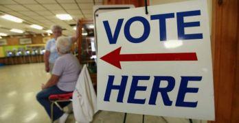 Election 2015 Michigan Mississippi