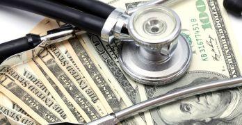 Health Care, Insurance,drugs