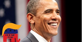 While Trump & GOP lie about economy, Obama successes everywhere