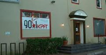 KPFT HoustonPress Best Radio