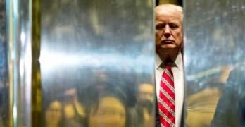 Explosive dutch documentary implies Trump ties to Russian mafia (VIDEO)