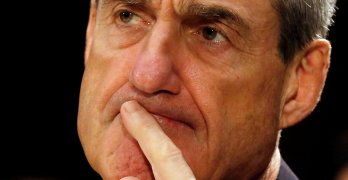 U.S. special counsel names Robert Mueller to investigate Trump-Russia ties
