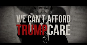 Trumpcare Don't get fooled by the snake oil marketing of the Trumpcare, Obamacare replacement