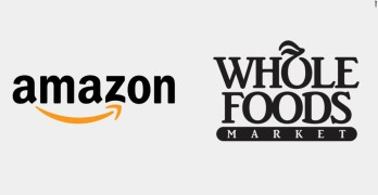 Amazon's Acquisition of Whole Foods: Higher Prices, Fewer Choices, & More Profits for Billionaires