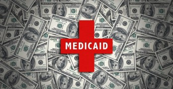 Robert Reich: The Secret Republican Plan to Unravel Medicaid