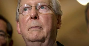 Senate Skinny Repeal Bill - Affordable Care Act (ACA) Obamacare Repeal