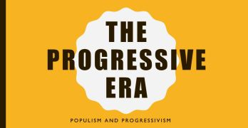 Progressives must have a litmus test to secure the grassroots