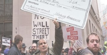 The Truth About Power and Capitalism A Socialist Response to the Tax Bill