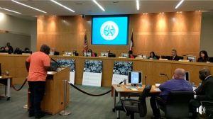Houston Independent School District Charter Schools 03