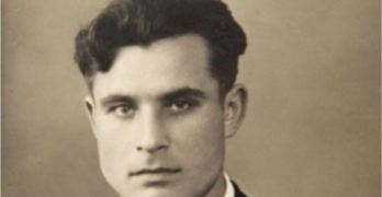 The Man Who Prevented the Outbreak of World War III