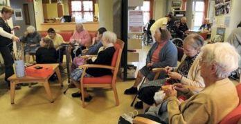 GOP ACA Sabotage Effect Medicaid cuts, 37,000 Louisiana nursing home evictions
