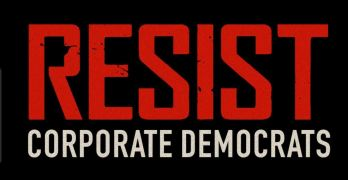 No! Democrats not moving too far left. Here's why they're doing the right thing (VIDEO)