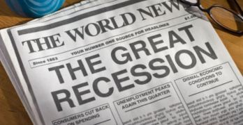 The Three Big Lessons We Didn't Learn from the Economic Crisis