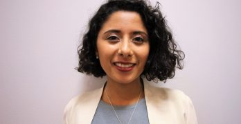 Lina Hidalgo, Immigrant, Latina, Woman. Most powerful politician in largest Texas county (VIDEO)