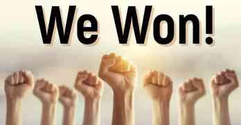 It was a huge Progressive Democratic win! Disregard mainstream media punditry