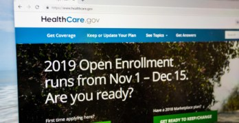 What the US could learn from Thailand about health care coverage