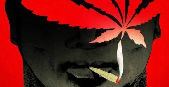 The Return of Reefer Madness Marijuana