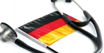 She sent her sick son to college in Germany because of unaffordable US healthcare