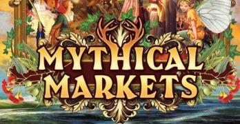 Mythical Market