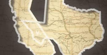 Texas California Electoral College