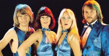 Are Swedes Shunned for High Covid Rates—or Is It Really ABBA?