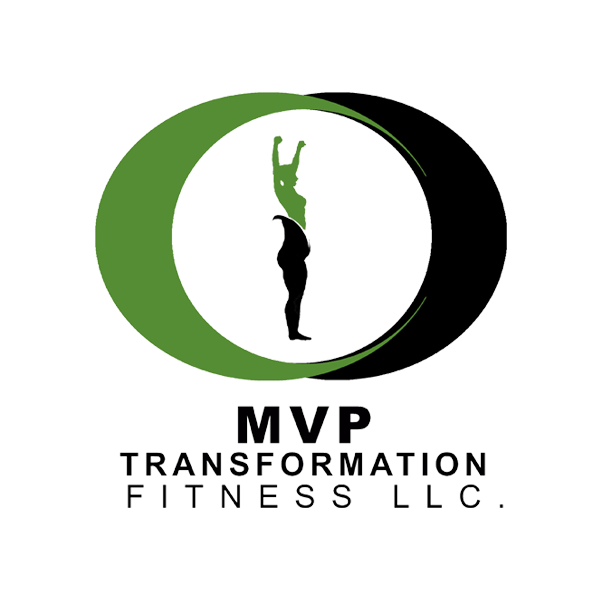 Fitness and trasnformation