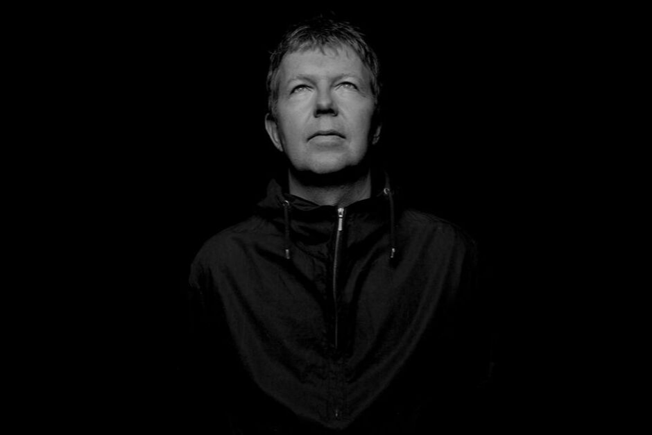 Digweed Buenos Aires