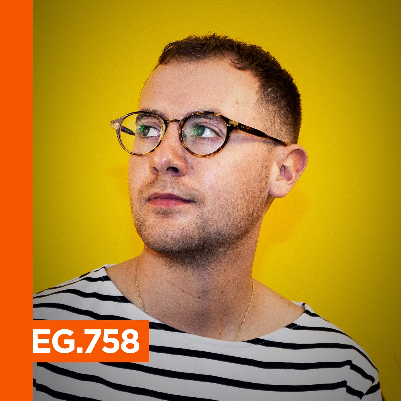 EG-Theo-Kottis