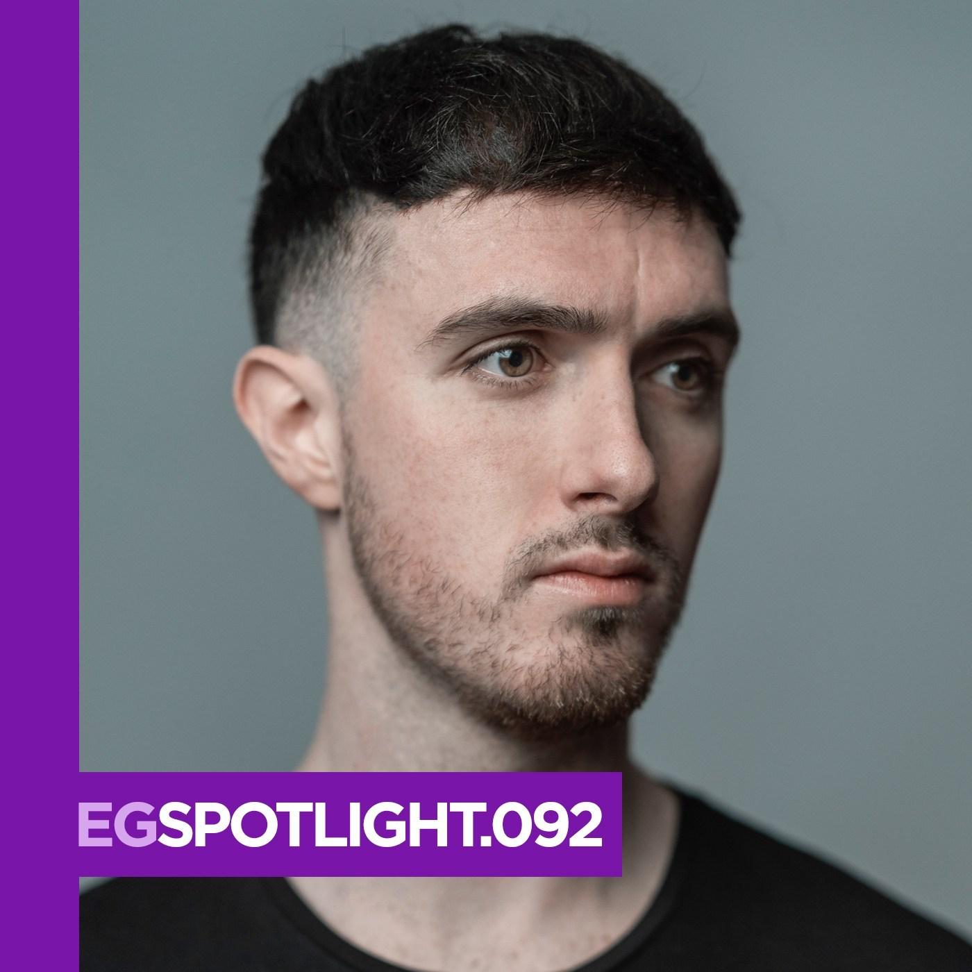 eg-spot-092-Joseph-Edmund