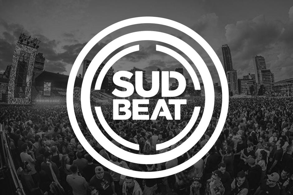Sudbeat