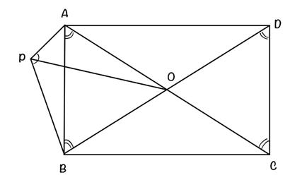 Прямоугольник Номер 16